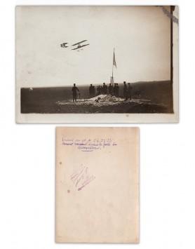Sommer (1909)