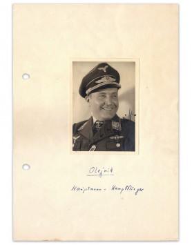 Robert Olejnik