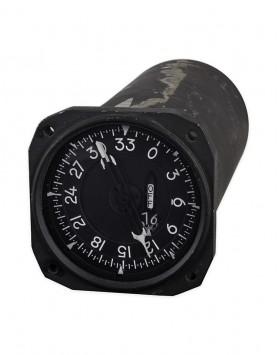 Radio compas