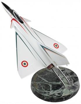 Super Mirage 4000