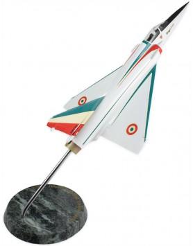 Prototype Mirage 2000