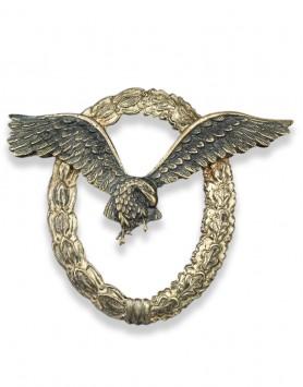 WWII German pilot badge