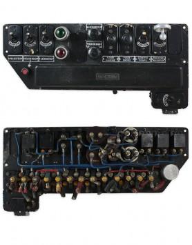 EKW D-3801 (Morane Saulnier...
