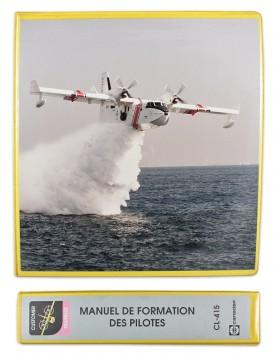 Manuel de Formation des...