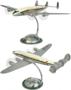 Lockheed L 749 Constellation
