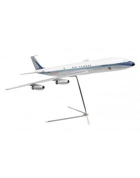 Boeing B 707