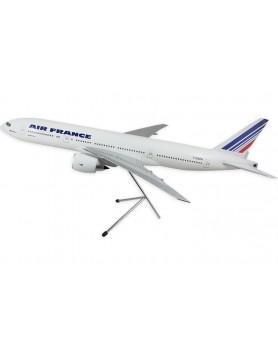 Boeing B 777-200