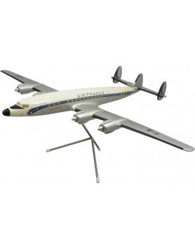 Lockheed Constellation...