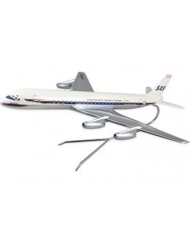 DC-8-30 SAS