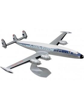 Lockheed Super...