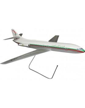 Caravelle Royal Air Maroc