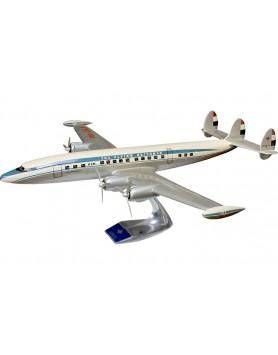 """Lockheed L-1049G """"Super G"""""""