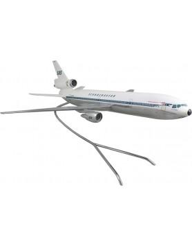 DC-10 SAS