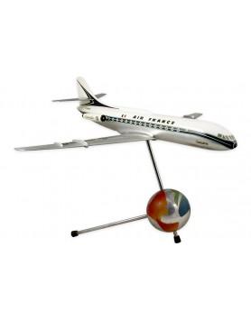 Caravelle Air France...