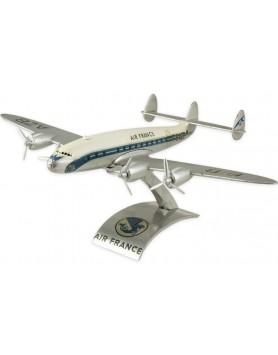 Constellation Air France...