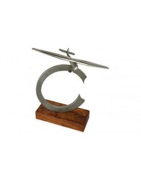 Caudron Glider