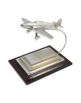 A decorative model