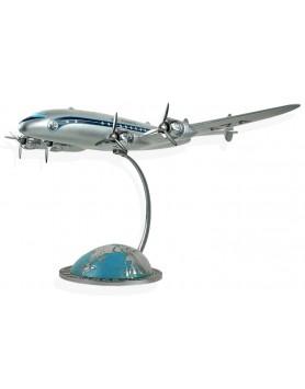 Lockheed L.049...