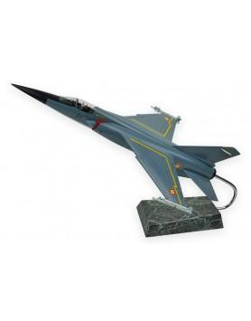 Mirage F-1 MEE - Echelle 1/30