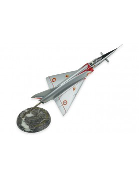 copy of Mirage F-1 MEE -...