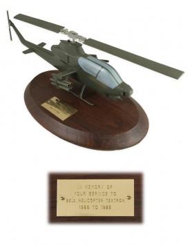 AH-1 Cobra