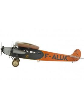 Fokker F-VII Air Orient /...