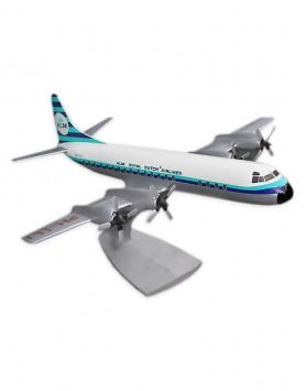 Lockheed L-188 Electra KLM...