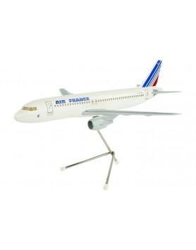 Airbus A 320 Air France...