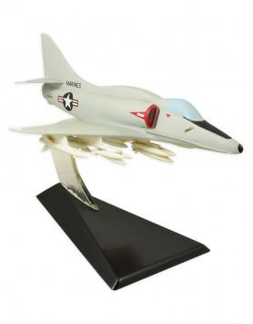 Douglas A4E Skyhawk